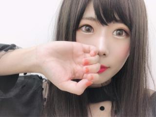 チャットレディ★☆はるか☆★さんの写真