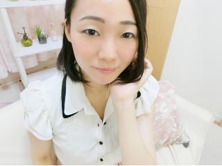 チャットレディ☆まゆみ☆+*さんの写真