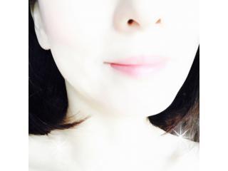 チャットレディ☆れい☆さんの写真