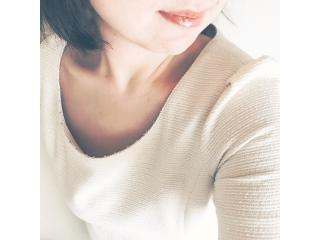 チャットレディ゜*かおり*゜さんの写真