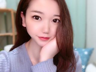 チャットレディサキ☆、さんの写真