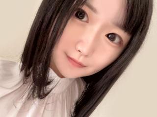 チャットレディ。かおり☆*さんの写真