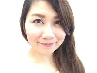 チャットレディ穂奈美さんの写真