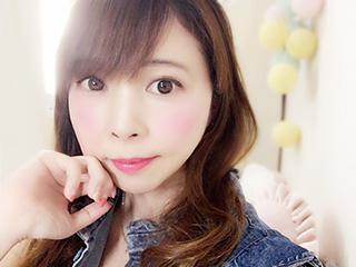 チャットレディ櫻 なみさんの写真