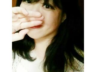 チャットレディあいか☆さんの写真