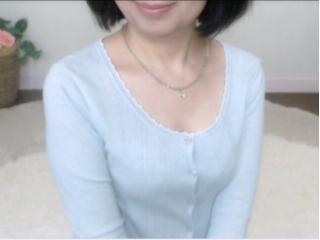 チャットレディみほ+☆さんの写真