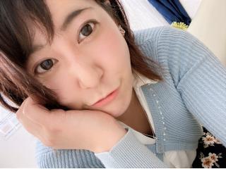 チャットレディみつき☆☆+さんの写真