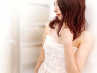 チャットレディ☆美紀☆さんの写真