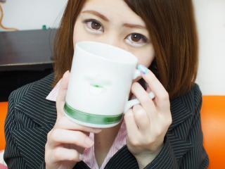 チャットレディ志紀-sikiさんの写真