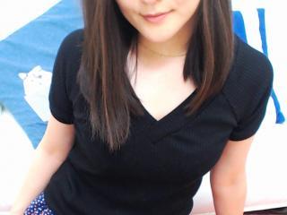チャットレディ☆ゆうか☆。さんの写真