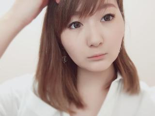 チャットレディ★☆ ヒロ ☆★さんの写真