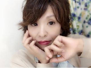チャットレディ@まりあさんの写真