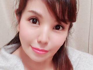 チャットレディモモ☆、さんの写真