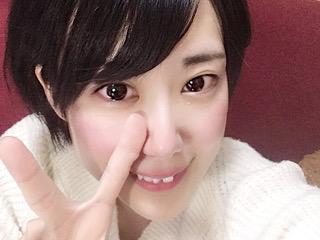 チャットレディあきら☆さんの写真