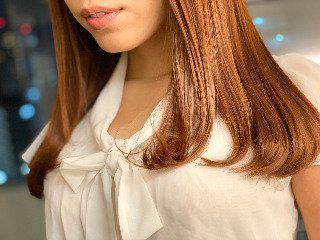 チャットレディMaria☆♪さんの写真