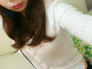 チャットレディゆきの…♪☆さんの写真