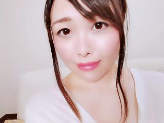 チャットレディ仁科沙彩さんの写真