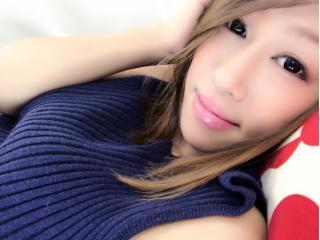 チャットレディ*+りお☆さんの写真