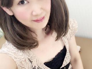 チャットレディ早紀さんの写真