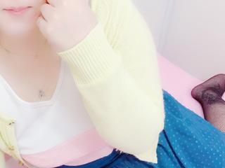 チャットレディゆう☆*さんの写真