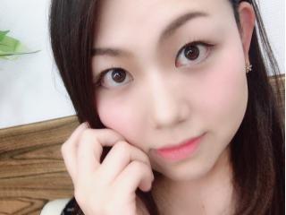 チャットレディ☆りの☆さんの写真