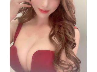 ライブチャットレディのセナ☆*-**