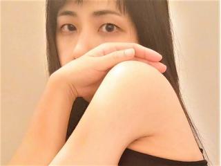 チャットレディさゆり+@さんの写真