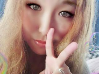 チャットレディ☆セリナ*さんの写真