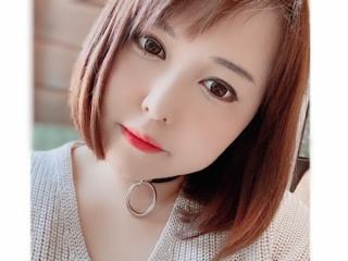 チャットレディゆき☆。、さんの写真