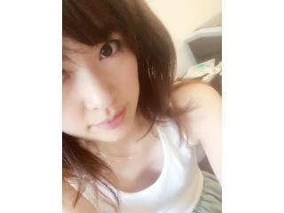 チャットレディ山咲 ゆきさんの写真