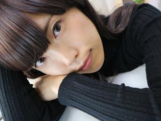 チャットレディ-☆はる☆-さんの写真