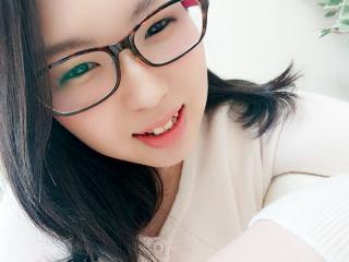 チャットレディ~☆さくら☆~さんの写真