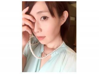 チャットレディ爽☆Sawaさんの写真