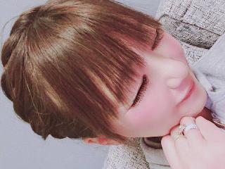 チャットレディ西野咲さんの写真