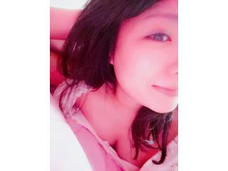 チャットレディ*りりこ*さんの写真
