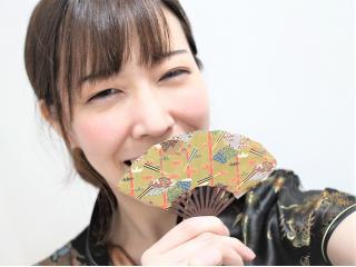 マンスリーランキング5位の♪りほ☆彡さんのプロフィール写真