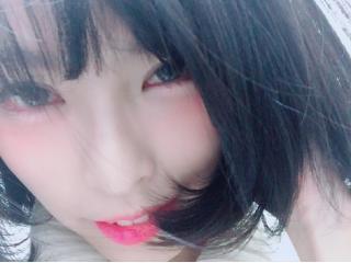 チャットレディ*☆さら☆*さんの写真