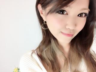 チャットレディいろは☆彡さんの写真