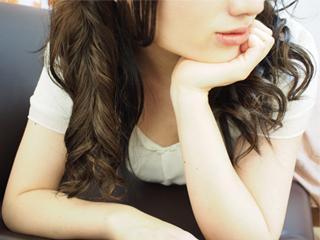 チャットレディあきこ+*さんの写真