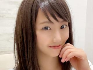 デイリーランキング4位のサナ☆.さんのプロフィール写真