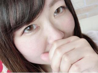 デイリーランキング4位の太田りかさんのプロフィール写真