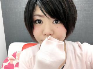 チャットレディみなみ☆。さんの写真