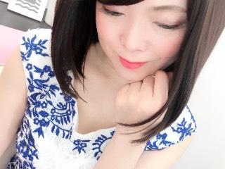 チャットレディさおり☆彡☆彡さんの写真