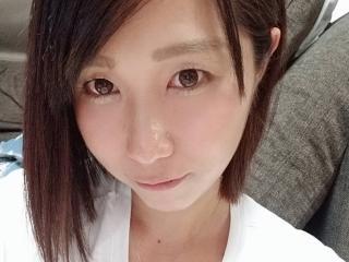 新妻・若妻ランキング5位のゆり//☆さんのプロフィール写真