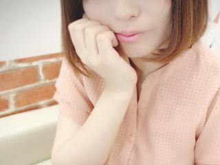 チャットレディ☆さら☆+。さんの写真