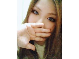 チャットレディmai☆さんの写真