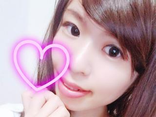 チャットレディありん☆彡さんの写真