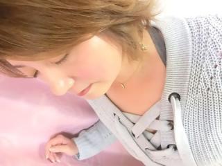 チャットレディナナ☆★さんの写真
