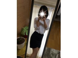 チャットレディRINKO☆さんの写真
