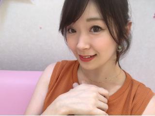 チャットレディ彩奈☆・・さんの写真